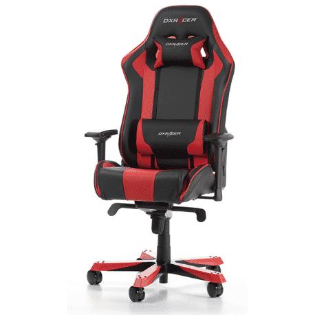 Les 5 meilleurs Chaise Gamer pour jouer confortablement ! 6