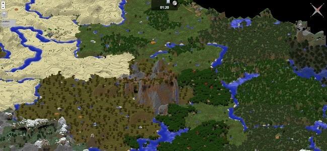 Les 6 meilleurs plugins de serveur Minecraft pour Spigot et Bukkit 10