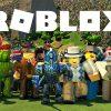 Pour supprimer des tenues dans Roblox 18