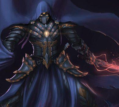 Shadowblade : Guide des sorts de D&D 5e 11