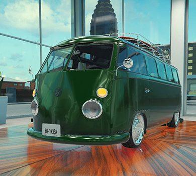 30 meilleurs mods pour Car Mechanic Simulator 2018 6