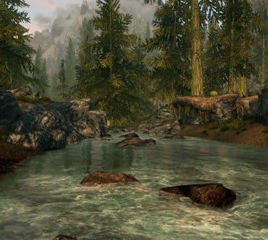Les 20 meilleurs mods d'immersion pour les joueurs de Skyrim 6