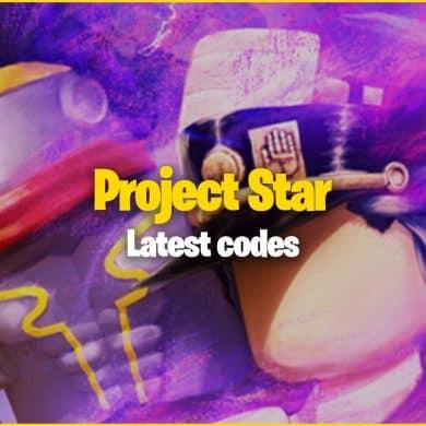 Codes du projet Star (septembre 2021) 8